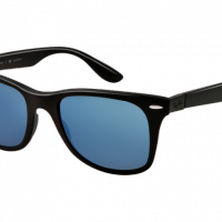 The 5 Most Fashionable Sunglasses For the 2013 summer season